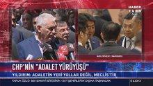 Başbakan Yıldırım'dan Kıbrıs müzakereleri açıklaması