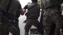 İstanbul'da eylem hazırlığındaki 29 DEAŞ'lı yakalandı