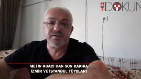 At yarışı 9 Temmuz İzmir ve İstanbul tüyoları