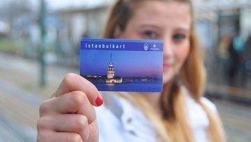 İstanbul'da ulaşım ücretlerinin 10 yıllık değişimi