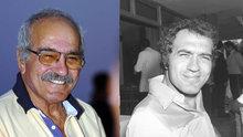Ünlü sinema sanatçısı Fikret Hakan hayatını kaybetti! Fikret Hakan Kimdir?