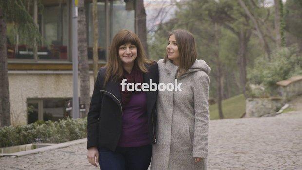 Facebook Türkiye'yi tüm dünyaya gösterdi