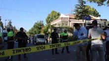 Konya'da DEAŞ'a yönelik operasyonda 5 terörist etkisiz hale getirildi
