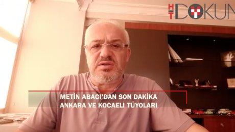 At yarışı 13 Temmuz Ankara ve Kocaeli tüyoları