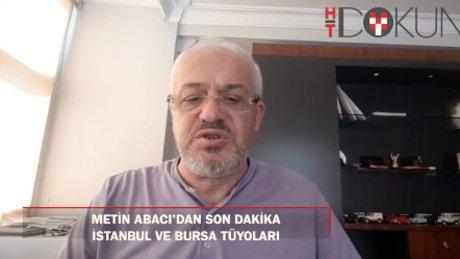 At yarışı 14 Temmuz İstanbul ve Bursa tüyoları