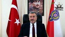 """Mustafa Çalışkan """"Bir Emir Binlerce Nefer""""le 15 Temmuz'u anlattı"""