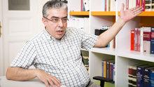 Mehmet Uçum: Darbe başarılı olsaydı gerici ve faşist bir sistem kuracaklardı
