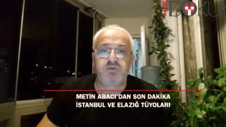 At yarışı 19 Temmuz İstanbul ve Elazığ tüyoları