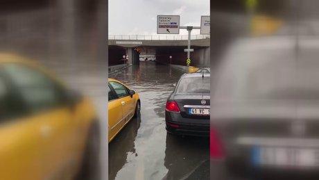 Avrasya Nehri!