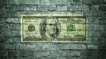 Dolar/TL'ye yön veren 3 etken