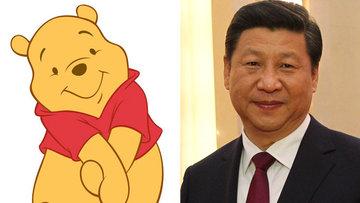 Çin'de yasaklandı