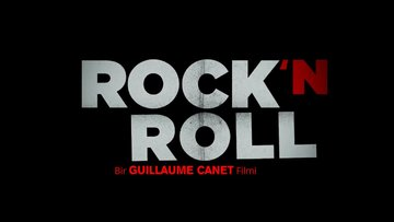 Rock'n Roll - fragman