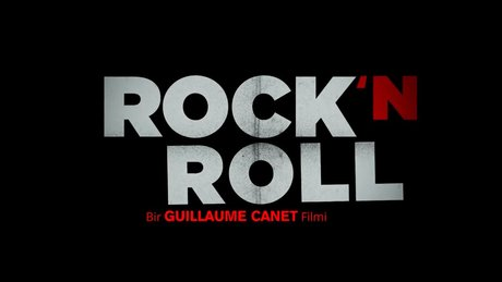 Rock'n Roll - fragman