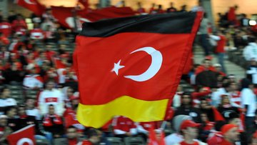 Türkiye-Almanya geriliminin ticarete etkileri