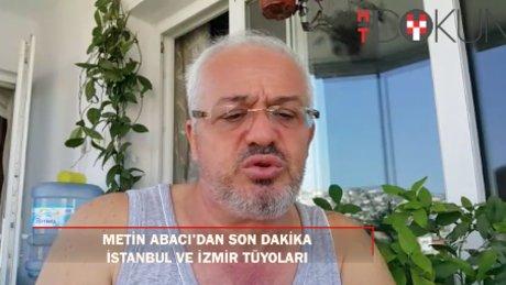 At yarışı 23 Temmuz İzmir ve İstanbul tüyoları