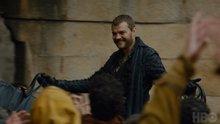 Game of Thrones'un 7. Sezon 3. Bölüm fragmanı yayınlandı