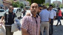 Uyuşturucudan yakalandı: Vatanı kurtardık aslanım, vatanı