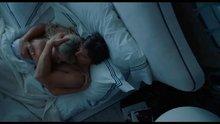 American Made (Barry Seal: Kaçakçı) - fragman