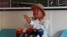 Prof. Dr. Ercan 'olası büyük Marmara depremi' için tarih verdi