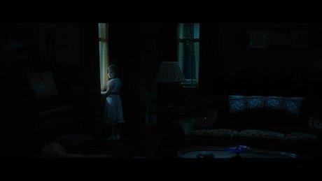 Annabelle: Creation ( Kötülüğün Doğuşu) - fragman