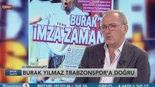 Fatih Altaylı - Spor Saati / 4.Bölüm (31.07.2017)