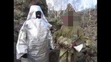 Terör örgütü PKK'nın 'alüminyum' taktiği