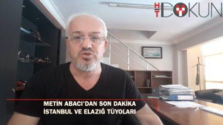 At yarışı 2 Ağustos Ankara ve Kocaeli tüyoları