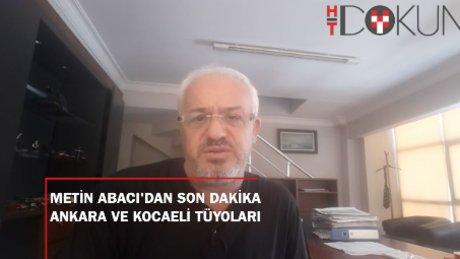 At yarışı 3 Ağustos Ankara ve Kocaeli tüyoları