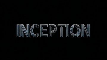 Başlangıç (Inception)  - fragman