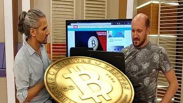 Bitcoin nerelerde kullanılabilir?