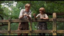 Goodbye Christopher Robin - fragman