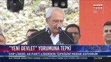 Kılıçdaroğlu'ndan 'Ayhan Oğan' sorusuna yanıt