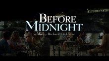 Geceyarısından Önce - fragman