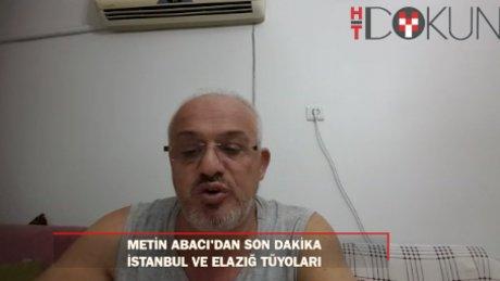 At yarışı 9 Ağustos İstanbul ve Elazığ tüyoları