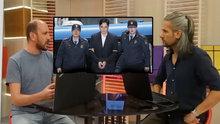 Samsung'un veliahtı için 12 yıl hapis talebi