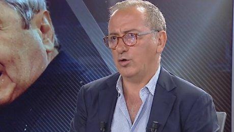 Fatih Kuşçu / Fatih Altaylı - Spor Saati / 2.Bölüm (07.08.2017)
