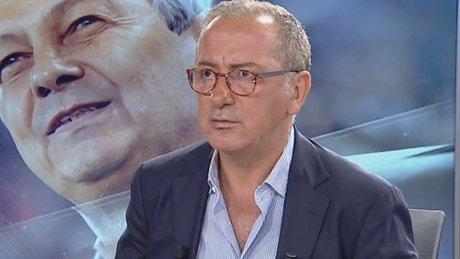Fatih Kuşçu / Fatih Altaylı - Spor Saati / 3.Bölüm (07.08.2017)