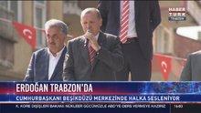 Erdoğan'dan öğrencilere burs ve kredi müjdesi!
