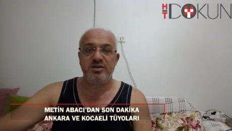 At yarışı 10 Ağustos Ankara ve Kocaeli tüyoları
