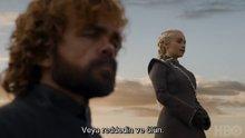 Game of Thrones, 7. Sezon 5. Bölüm Fragmanı
