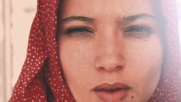İtalyan yönetmenin gözünden 3 dakikada Türkiye