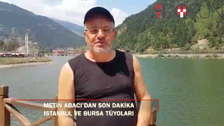 At yarışı 11 Ağustos İstanbul ve Bursa tüyoları