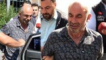 Üsküdar'da 2 oğlunu öldüren baba adliyeye sevk edildi