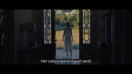 Mother! filmi ikinci fragman