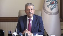 Sağlık Bakanı Demircan: Sağlık turizminde hedef 25 milyar dolar