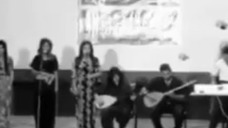 Ölürüm Türkiyem şarkısına çalıntı iddiası