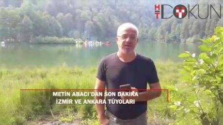 At yarışı 12 Ağustos İzmir ve Ankara tüyoları