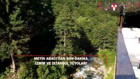 At yarışı 13 Ağustos İzmir ve İstanbul tüyoları