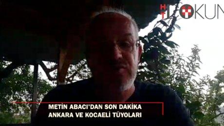 At yarışı 15 Ağustos Ankara ve Kocaeli tüyoları