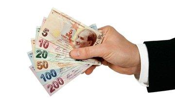 Dünyada asgari ücretlerin durumu nasıl?